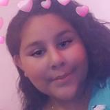 Hicela