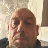 Bigtack1I2 from Leeds | Man | 57 years old | Aquarius