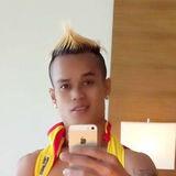 Leonardo from Mildura | Man | 34 years old | Libra