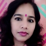 Seemasharma from Sirsa | Woman | 31 years old | Pisces