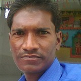 Jay from Satna | Man | 30 years old | Cancer