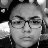 Ximena from McAllen | Woman | 21 years old | Gemini
