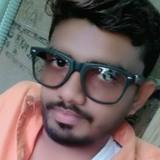 Chetan from Talaja | Man | 24 years old | Aries
