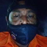 Dulamal1 from Manokwari   Man   42 years old   Scorpio