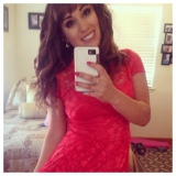 Activelady from Fremont | Woman | 31 years old | Libra