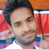 Abhikumar from Ayodhya | Man | 24 years old | Pisces