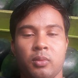 Devajit from Silapathar | Man | 28 years old | Sagittarius