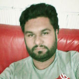 Chahal from Wurzburg   Man   33 years old   Capricorn