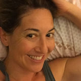 Emz from Portland   Woman   41 years old   Leo