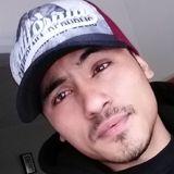 Devine from Long Prairie | Man | 25 years old | Virgo