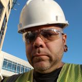 Shwizz from Lauderdale | Man | 44 years old | Sagittarius