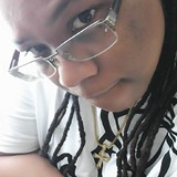Ti from Port Richey | Woman | 32 years old | Aries