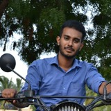 Akshay from Kayankulam   Man   24 years old   Scorpio