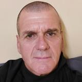 Tim from Maylands | Man | 58 years old | Sagittarius