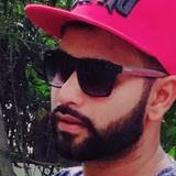 Sangha from Hoshiarpur | Man | 26 years old | Capricorn
