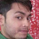 Fizz from Nagina | Man | 24 years old | Aquarius