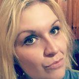 Kmt from Jasper | Woman | 33 years old | Scorpio