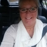 Beck from Terre Haute   Woman   49 years old   Gemini