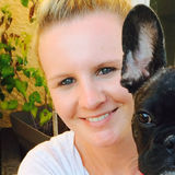 Jacky from Kiel | Woman | 28 years old | Scorpio