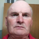 Wambolt28Q from Portland | Man | 62 years old | Taurus