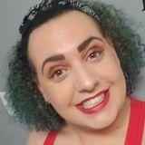 Lyrica looking someone in Buras, Louisiana, United States #1