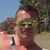 Lutonfunguy from Luton | Man | 49 years old | Gemini