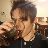 Max from Grand Forks | Woman | 35 years old | Capricorn