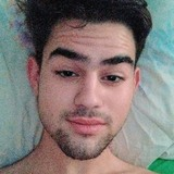 Josechu from Bullas | Man | 20 years old | Cancer
