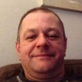 Paul from Belfast | Man | 49 years old | Aquarius