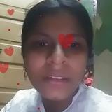Sznnsuzfn from Mumbai | Woman | 18 years old | Scorpio