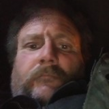 Mogley from Sooke | Man | 50 years old | Taurus