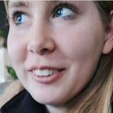 Gillnye from Red Deer | Woman | 23 years old | Scorpio