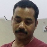 Vinay from Doha | Man | 42 years old | Pisces