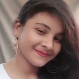Keshav from Jaipur | Woman | 23 years old | Aquarius