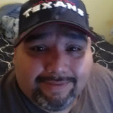 John from Weslaco | Man | 46 years old | Libra