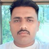 Jagdish from Botad | Man | 28 years old | Libra