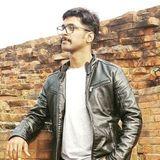 Raushankr from Sahibganj | Man | 28 years old | Sagittarius