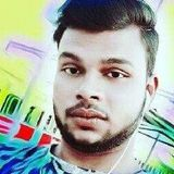 Yash from Gangapur | Man | 25 years old | Gemini