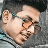 Shubham from Jalpaiguri | Man | 20 years old | Pisces