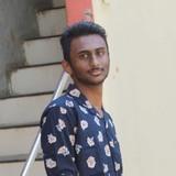 Neel from Vyara | Man | 21 years old | Aries