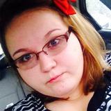 Polishlala from Chicopee | Woman | 26 years old | Taurus