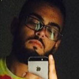 Castro from Passaic | Man | 22 years old | Sagittarius