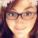 Virgee from Carlsbad | Woman | 30 years old | Sagittarius