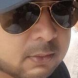 milfs muslim in State of Jharkhand #10