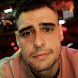 Manri from Oviedo   Man   34 years old   Cancer