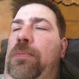 Rob from Cleveland   Man   41 years old   Scorpio
