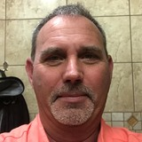 James from Texas City | Man | 52 years old | Aquarius
