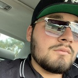 Kevinserranoy6 from Compton   Man   26 years old   Gemini