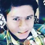Anash from Bhuj | Man | 19 years old | Aquarius