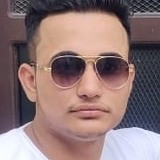 Sunnydhull4Rv from Karnal   Man   20 years old   Gemini